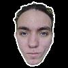 gvarty's avatar
