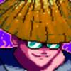 gvbn10's avatar