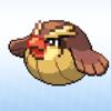 GVBOAT's avatar