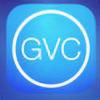 Gvc123's avatar