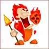 gvcspecks's avatar