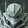 GVDigitalSculptor's avatar