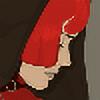Gven-ka's avatar