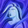 Gvenleh's avatar