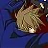 GVGguy's avatar