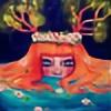 Gviolett's avatar