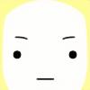 Gviruszombies's avatar