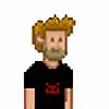 gviselner's avatar