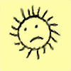 gvmtchz's avatar