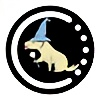 Gvoy's avatar
