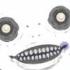 Gvozdi's avatar