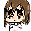 gvro's avatar