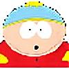 gvsb's avatar