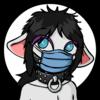 gvsmadcat's avatar
