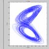 gvtrevisan's avatar
