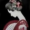 Gvzr's avatar