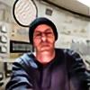 Gwackmung's avatar