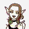 gwahhh's avatar