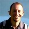 gwahir's avatar