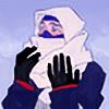 Gwajang's avatar