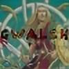 gwalchmeik's avatar