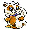 Gwali's avatar