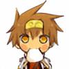 Gwalis's avatar