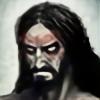 Gwallchmai's avatar