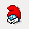 Gwaloe's avatar