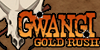 GwangiGoldRushOCT's avatar