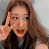 gwangju's avatar