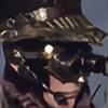 Gwangshi172's avatar