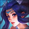 gwannah's avatar