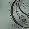 Gwannatar's avatar