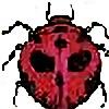 GWARins-Knight's avatar