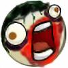 Gwarjokerplz's avatar