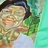 gwarz's avatar