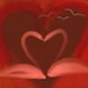 Gwathiell's avatar