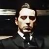Gwathir's avatar