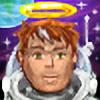 gwazan's avatar
