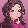 Gwazdka's avatar