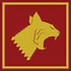GWBinvincible's avatar