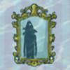 Gwed's avatar