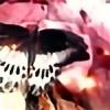Gwedair's avatar