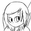 GweenOfTea's avatar