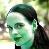 Gwefr's avatar
