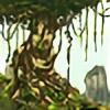 gwegwe000's avatar