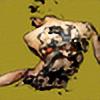 gweimui's avatar