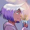 Gwelenn's avatar