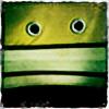 Gweltaz-Ar-Bras's avatar
